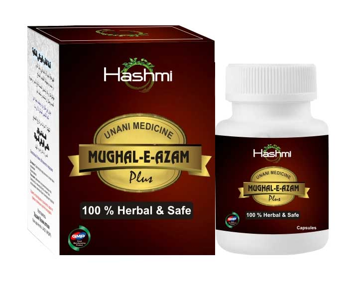 Herbal pills premature orgasm