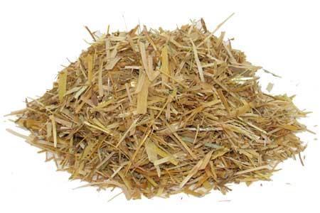 Oatstraw Herb