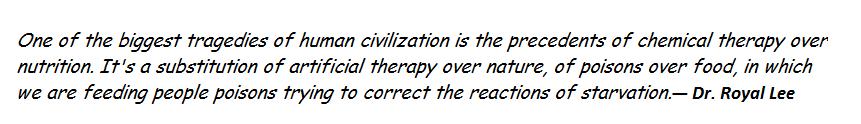 ayurvedic medicine quotes