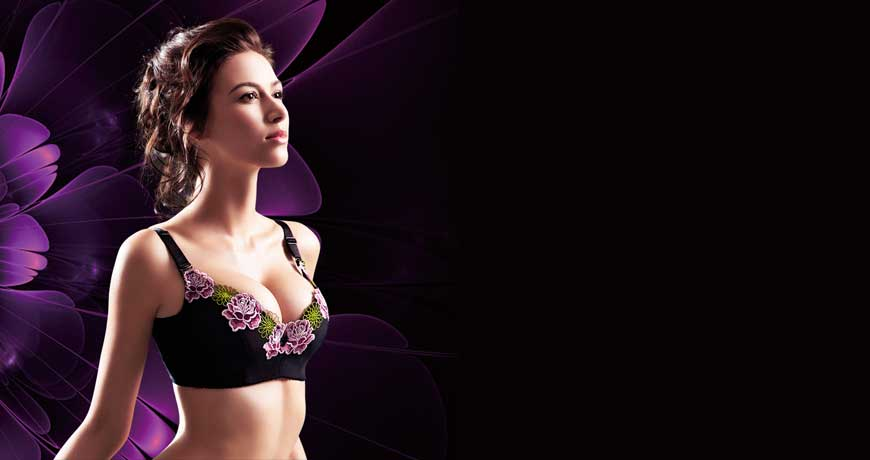 Breast Reduction Capsule Banner