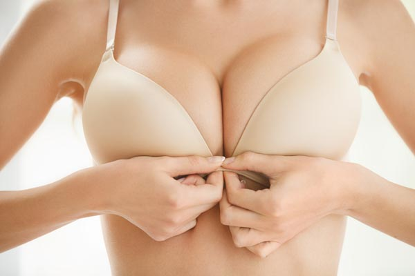 How to Increase Breast Size Fast– The Ultimate Guide